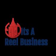 It's A Reel Business